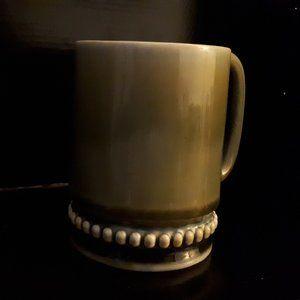 Vintage Iconic Wade Mug